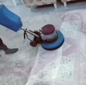 شركة تنظيف مجالس بالدمام